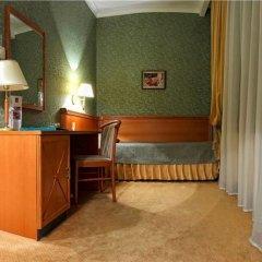 Гостиница Suleiman Palace комната для гостей фото 3
