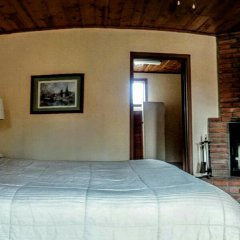 Old Mill Hotel 2* Номер Комфорт с различными типами кроватей