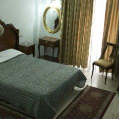 Отель A.D. Imperial 4* Стандартный номер