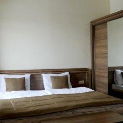 Park Village Hotel and Resort Шале с различными типами кроватей фото 21