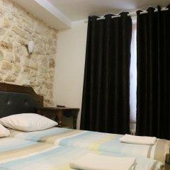 Отель Grand Hôtel de Clermont комната для гостей