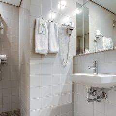 Best Western Plus Hotel City Copenhagen 4* Стандартный номер с различными типами кроватей фото 5