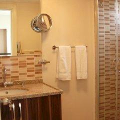 Отель Residence Le Reve ванная