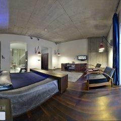 The Monopol Hotel 5* Номер Делюкс с различными типами кроватей фото 2
