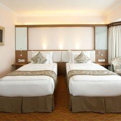 Sunway Hotel Hanoi комната для гостей фото 2