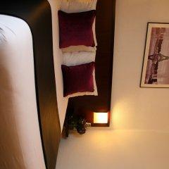 Отель Prince Albert Lyon Bercy 3* Стандартный номер фото 2