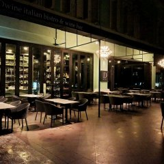 Pimnara Boutique Hotel ресторан фото 2