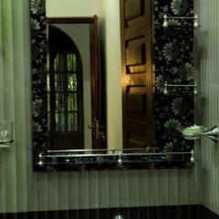 Отель Great Wall Tourist Rest 3* Стандартный номер