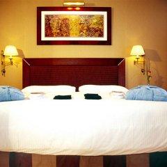 Gran Hotel Guadalpín Banus 5* Номер категории Эконом с различными типами кроватей фото 3