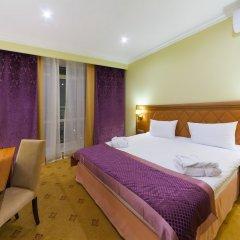 Гостиница Биляр Палас 4* Люкс с двуспальной кроватью