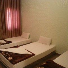 Darna Village Beach Hostel 2* Стандартный номер с различными типами кроватей
