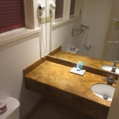 Отель Royal Decameron Montego Beach - All Inclusive 3* Стандартный номер с различными типами кроватей