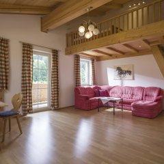 Отель Almappart Haflingertränke 4* Апартаменты с различными типами кроватей фото 2