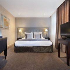 K West Hotel & Spa фото 2