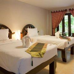Отель Kata Country House комната для гостей фото 17