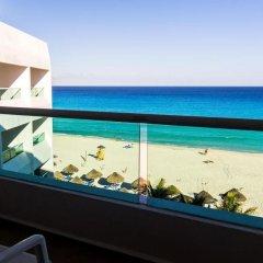 Отель Flamingo Cancun Resort Мексика, Канкун - отзывы, цены и фото номеров - забронировать отель Flamingo Cancun Resort онлайн фото 16