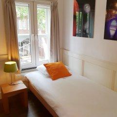 Lange Jan Hotel 2* Номер категории Эконом с различными типами кроватей