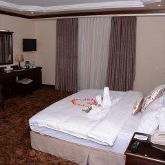 Rojina Hotel 3* Стандартный номер с различными типами кроватей