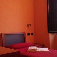 Hotel Galata 3* Стандартный номер с разными типами кроватей