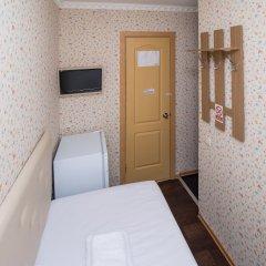 Tokyo Star Hotel 2* Стандартный номер с различными типами кроватей фото 2