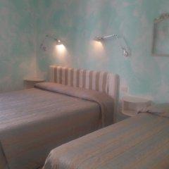 Отель Residenza il Maggio Стандартный номер с различными типами кроватей