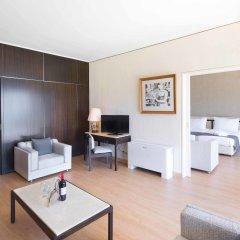 Corfu Holiday Palace Hotel 5* Люкс