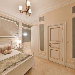 Отель Legacy Ottoman детские мероприятия