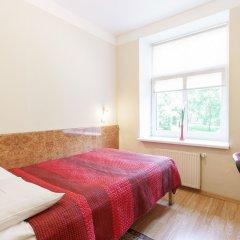 Hotel Avitar 3* Стандартный номер с различными типами кроватей