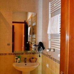 Отель Swan Азербайджан, Баку - 3 отзыва об отеле, цены и фото номеров - забронировать отель Swan онлайн ванная
