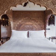 Отель Villa Katrani Самуи комната для гостей фото 11