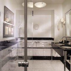 Гостиница Рокко Форте Астория 5* Люкс повышенной комфортности разные типы кроватей