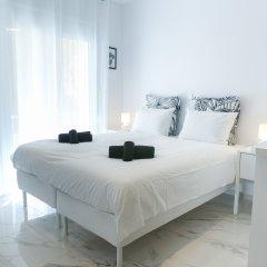 Апартаменты Luxury Studio In Athens Апартаменты