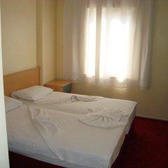 Vesta Apart Hotel 2* Номер Эконом разные типы кроватей