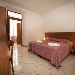 Hotel Dalmazia 2* Стандартный номер с различными типами кроватей