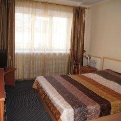 Гостиница Милена комната для гостей