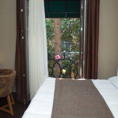 Juliet Rooms & Kitchen 3* Номер Делюкс с различными типами кроватей