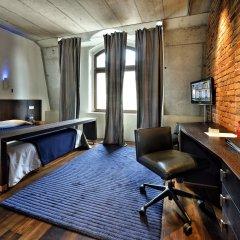 The Monopol Hotel 5* Стандартный номер с различными типами кроватей фото 3