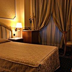 Andreola Central Hotel 4* Стандартный номер с различными типами кроватей фото 6