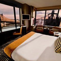 Bentley Hotel 4* Стандартный номер разные типы кроватей