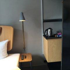 Hotel SP34 4* Стандартный номер с различными типами кроватей фото 3