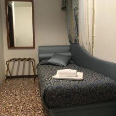 Отель Casa Dolce Venezia Guesthouse 3* Номер категории Эконом с различными типами кроватей