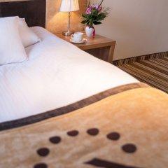 Отель Boutique Hotels Wroclaw 3* Стандартный номер фото 5