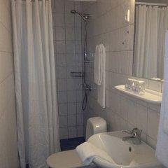 Hotel Maritime ванная
