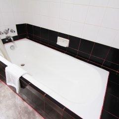 Royal Phuket City Hotel 4* Стандартный номер разные типы кроватей фото 5