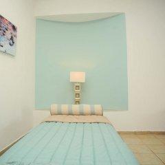 Kapsohora Inn Hotel Студия с различными типами кроватей