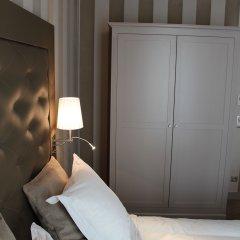 Отель Saint Cyr Etoile 3* Улучшенный номер