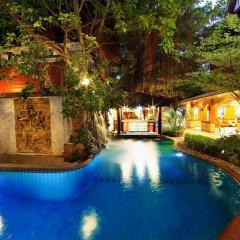 Отель Jang Resort фото 9