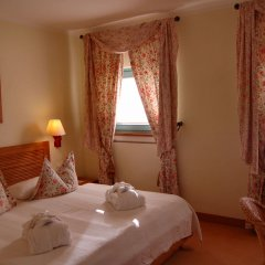 Albergo Hotel Berlin 4* Улучшенный номер