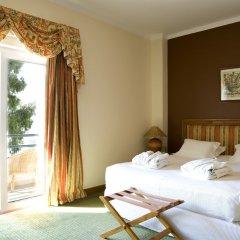Hotel Al Foz 3* Люкс с различными типами кроватей