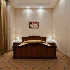 ТИПО Отель 3* Полулюкс с различными типами кроватей